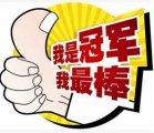 上海网络投票服务介绍