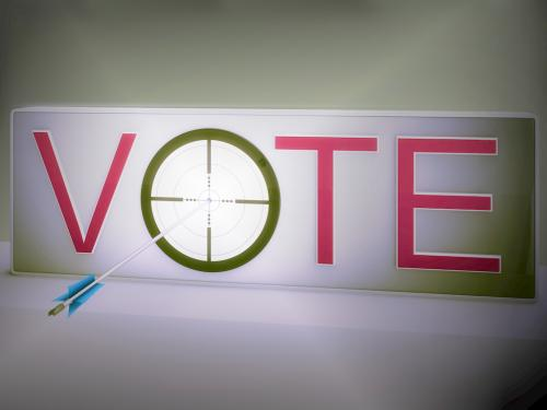 在微信群里投票算刷票吗及如何利用微信群进行互拉投票
