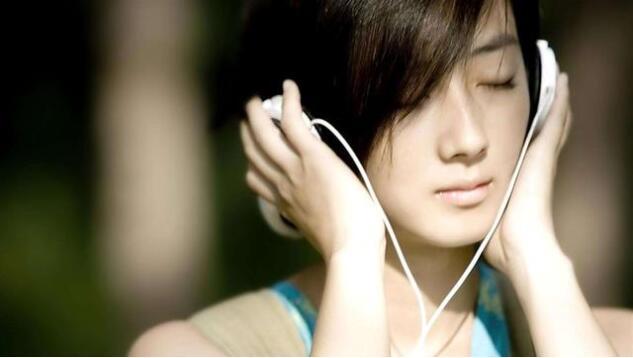 网易云音乐如何增长粉丝